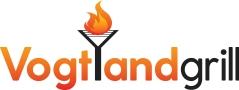 Vogtlandgrill.de-Logo